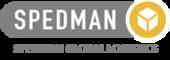 Spedman Global Logistics, logistične storitve d.o.o.