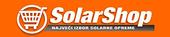 Solar shop d.o.o.