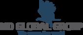 MD GLOBAL LOGISTICS, skladiščenje, trgovina in druge poslovne storitve d.o.o.