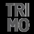 TRIMO, arhitekturne rešitve, d.o.o.