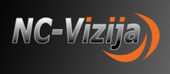 NC-Vizija, d.o.o.