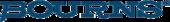 Bourns družba za proizvodnjo in razvoj elektronskih komponent, d.o.o., Žužemberk