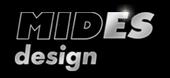 MIDES DESIGN, oblikovanje in multimedijske storitve, d.o.o.