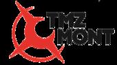 TMZ MONT, montaža, elektro inštalacije, proizvodnja, gradbeništvo in druge storitve d.o.o.