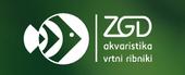 ZGD, trgovina za akvaristiko, d.o.o.