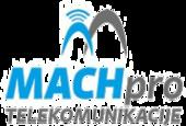 MACHPRO telekomunikacije d.o.o.