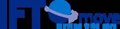 IFT MO-VE, podjetje za trgovino in logistiko, d.o.o.