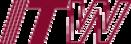 ITW Appliance Components, družba za proizvodnjo delov za gospodinjske aparate d.o.o.