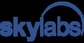 SkyLabs, vesoljske tehnologije, d.o.o.