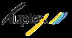 Tuplex, podjetje za distribucijo, trgovino in storitve d.o.o.