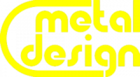 Metal design d.o.o. Ajdovscina