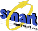SMART INDUSTRIES lesna industrija d.o.o.