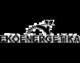EKOENERGETIKA, družba za čiščenje, pregledovanje prezračevalnih sistemov in energetiko, d.o.o.