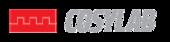 Cosylab d.d.