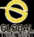GLOBAL TREATMENT CLINIC, zdravstvena dejavnost, d.o.o.
