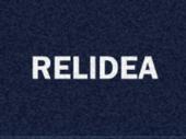 RELIDEA, multimedijske rešitve. d.o.o.