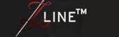 Z-LINE Automotive, avtomobilske rešitve, inženiring in druge storitve d.o.o.