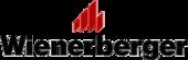 Wienerberger, proizvodnja in prodaja gradbenega materiala, d.o.o.