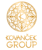 KOVANČEK GROUP d.d.