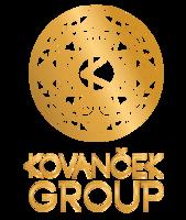 KOVANČEK GROUP d.d.
