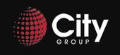 CITY GROUP, gradbeništvo, trgovina in storitve, d.o.o.