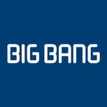 BIG BANG d.o.o.