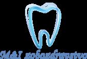 M&I zobozdravstvo, d.o.o.