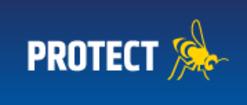 PROTECT INFRA d.o.o.