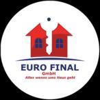 EUROFINAL nizka in visoka gradnja d.o.o.