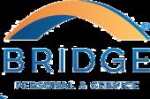 BRIDGE PERSONAL & SERVICE, oglaševalske in druge storitve, d.o.o.