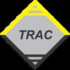 TRAC d.o.o.