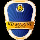 KB Marine, gradnja ladij in storitve, d.o.o.
