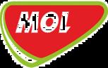 MOL Slovenija d.o.o.