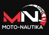 MOTO-NAUTIKA, prodajno servisni center, d.o.o.