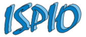 ISPIO, Industrijske storitve, proizvodnja in oprema, d.o.o.