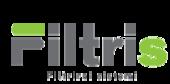 FILTRIS, filtrirni sistemi, d.o.o.