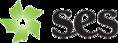 SES Center Management, družba za upravljanje, d.o.o.