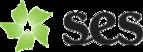 SES Center Managament, družba za upravljanje, d.o.o.