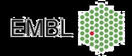 EMBL European Molecular