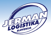 LOGISTIKA JERMAN ML d.o.o.