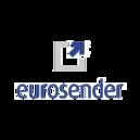 EUROSENDER, spletne storitve, d.o.o.
