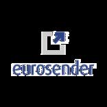Eurosender d.o.o.
