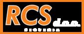 RCS, kadrovske in gradbene storitve, d.o.o.