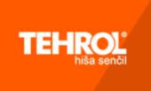 TEHROL d.o.o.