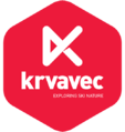 Rekreacijsko turistični center Krvavec, d.o.o.