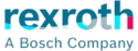 BOSCH REXROTH, proizvodnja elektromotorjev d.o.o.