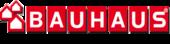 BAUHAUS trgovsko podjetje d.o.o.