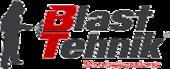 BLAST TEHNIK, servis in prodaja peskalnih strojev, d.o.o.