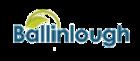 Ballinlough Refrigeration Ltd
