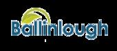Ballinlough Ltd.